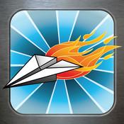 mzl.cmaoijna.175x175 75 Lapplication gratuite du jour : Air Wings