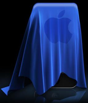 rumeur sem10 new iPhone Les rumeurs de la semaine: liOS 6, le nouveau logo et la cartographie...