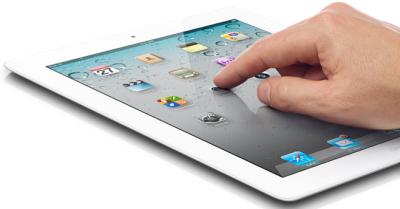 rumeur semaine 9 8go Les rumeurs de la semaine: MacBook 14 et les dernières pour liPad 3