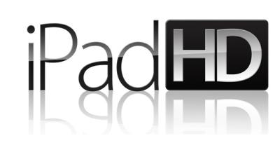rumeur semaine 9 hd Les rumeurs de la semaine: MacBook 14 et les dernières pour liPad 3