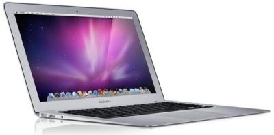 rumeur semaine 9 mac 14 Les rumeurs de la semaine: MacBook 14 et les dernières pour liPad 3
