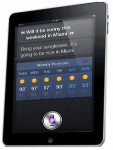 rumeur semaine 9 siri iPad 227x300 Bon anniversaire Siri !