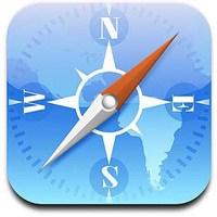 safaricone Astuce iOS : Lire du contenu Web de manière optimale