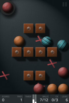 tapbounce Les bons plans de lApp Store ce lundi 5 mars 2012