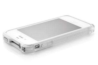 vapor blanc App4Shop : une nouveauté et deux petites réappro