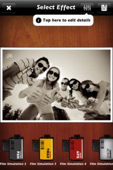 B W Lab Les bons plans de lApp Store ce samedi 28 avril 2012