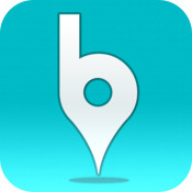 Ban.jo  Ban.jo : Géolocalisation en temps réel des posts des réseaux sociaux...(Gratuit)