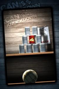 Can Knockdown 200x300 Les App4Tops de la semaine 14 : nos coups de coeur