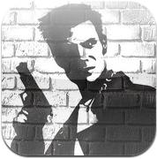 Capture d'écran 2012 04 23 à 21.42.33 Test de Max Payne Mobile pour iPhone et iPad (2,39€)