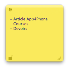 Capture d'écran 2012 04 24 à 21.11.04 App4Mac: Memo, noubliez plus jamais rien (gratuit)