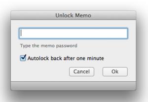 Capture d'écran 2012 04 24 à 21.11.46 300x207 App4Mac: Memo, noubliez plus jamais rien (gratuit)