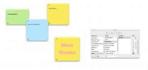 Capture d'écran 2012 04 24 à 21.36.36 300x143 App4Mac: Memo, noubliez plus jamais rien (gratuit)
