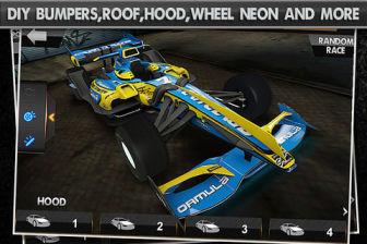 Car Club Les bons plans de lApp Store ce samedi 7 avril 2012
