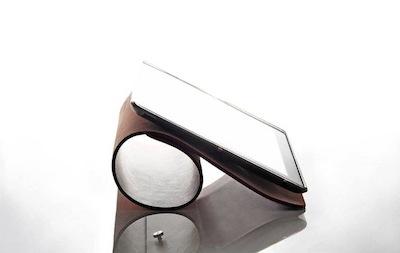 CcrsLeatherArcEvouni 009 Concours : Un étui innovant Leather Arc Cover d'Evouni pour iPhone 4/4S à gagner ! (55€)