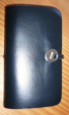 CcrsLeatherArcEvouni 020 Concours : Un étui innovant Leather Arc Cover d'Evouni pour iPhone 4/4S à gagner ! (55€)