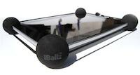 CcrsiBallz 001 Concours 2 iBallz à gagner (19€): une solution alternative à la coque pour votre iPad