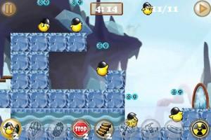 Chicks 300x200 Les App4Tops de la semaine 13 : nos coups de coeur