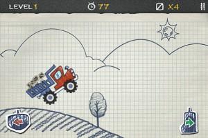 Doodle Truck 300x200 Les App4Tops de la semaine 13 : nos coups de coeur
