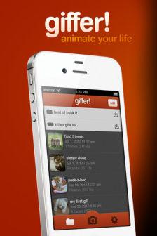Giffer Les bons plans de lApp Store ce dimanche 29 avril 2012