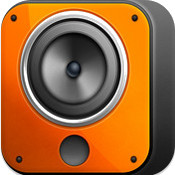 Groove 21 Groove 2 : une excellente alternative au lecteur natif de liPhone...(1,59€)