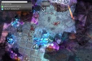 IMG 0309 300x199 Hunters 2 : Prenez la tête de mercenaires du futur...(3,99€)