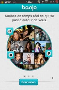 IMG 0348 199x300 Ban.jo : Géolocalisation en temps réel des posts des réseaux sociaux...(Gratuit)