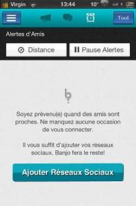 IMG 0363 199x300 Ban.jo : Géolocalisation en temps réel des posts des réseaux sociaux...(Gratuit)