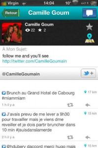 IMG 0370 199x300 Ban.jo : Géolocalisation en temps réel des posts des réseaux sociaux...(Gratuit)