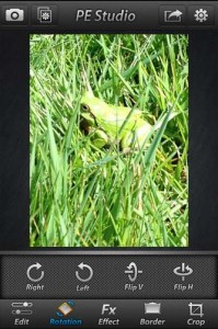 IMG 0512 199x300 Test de Photo Effect Studio : une excellente application de retouche photos...(Gratuit)