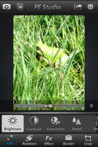 IMG 0513 199x300 Test de Photo Effect Studio : une excellente application de retouche photos...(Gratuit)