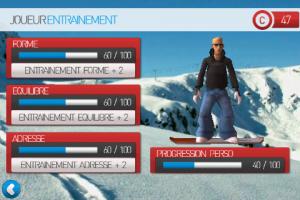 IMG 0670 300x200 Fresh tracks snowboarding, lhiver est fini mais la glisse continue.