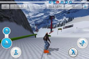 IMG 0671 300x200 Fresh tracks snowboarding, lhiver est fini mais la glisse continue.