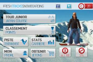 IMG 0696 300x200 Fresh tracks snowboarding, lhiver est fini mais la glisse continue.