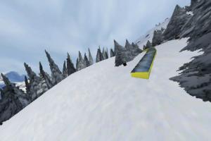 IMG 0697 300x200 Fresh tracks snowboarding, lhiver est fini mais la glisse continue.