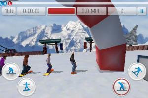 IMG 0698 300x200 Fresh tracks snowboarding, lhiver est fini mais la glisse continue.