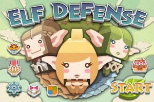 IMG 0787 300x200 Elf Defense Eng, un jeu de tower defense réussi! (gratuit)