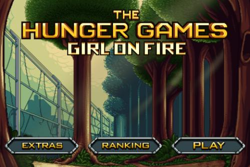 IMG 0938 500x333 Test de Hunger Games (gratuit), le retour à la Game Boy dans les toilettes.