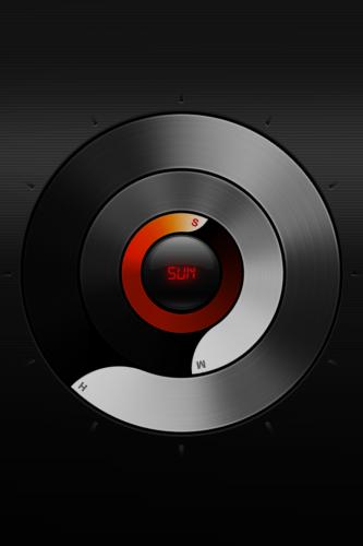 IMG 0947 333x500 Test de Mon réveil (0,79€), un réveil qui donne envie !