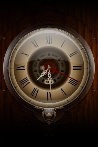 IMG 0949 333x500 Test de Mon réveil (0,79€), un réveil qui donne envie !