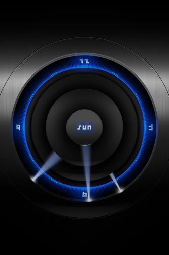 IMG 0950 333x500 Test de Mon réveil (0,79€), un réveil qui donne envie !