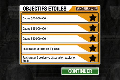objectifs1