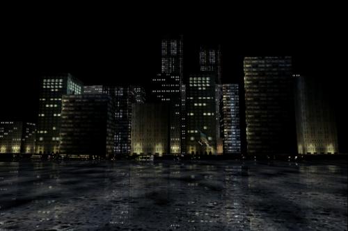 IMG 1049 500x333 Test de Max Payne Mobile pour iPhone et iPad (2,39€)