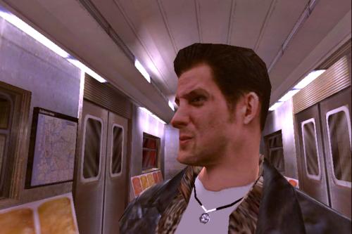 IMG 1056 500x333 Test de Max Payne Mobile pour iPhone et iPad (2,39€)