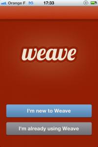 IMG 1809 200x300 Test de Weave, gestion de vos projets au quotidien (gratuit)