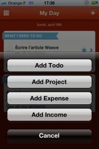 IMG 1814 200x300 Test de Weave, gestion de vos projets au quotidien (gratuit)