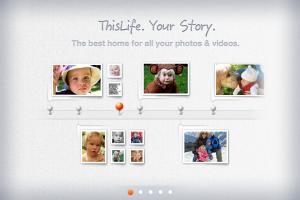 IMG 1839 300x200 Test de ThisLife: une timeline réservée à vos photos (gratuit)