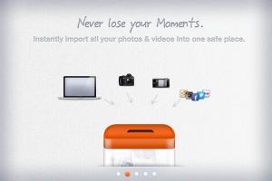 IMG 1840 300x200 Test de ThisLife: une timeline réservée à vos photos (gratuit)