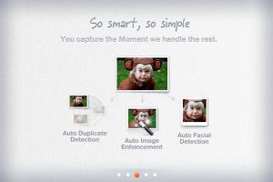 IMG 1841 300x200 Test de ThisLife: une timeline réservée à vos photos (gratuit)