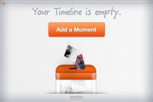 IMG 1850 300x200 Test de ThisLife: une timeline réservée à vos photos (gratuit)