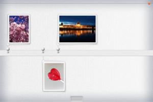 IMG 1852 300x200 Test de ThisLife: une timeline réservée à vos photos (gratuit)